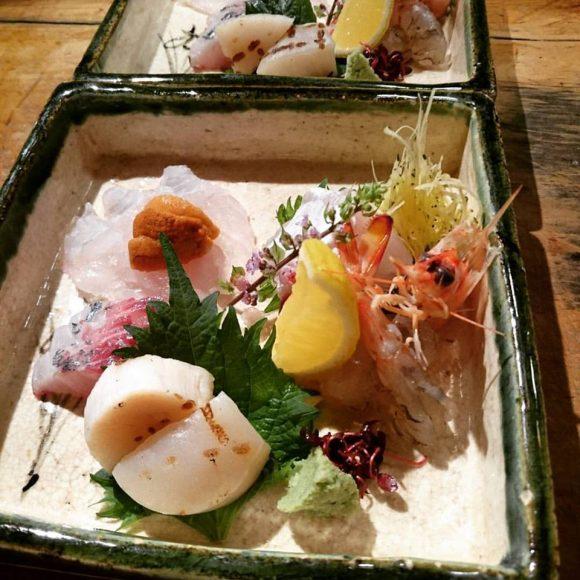 最高級ふぐ 和食の名店 | 四季の味喜膳