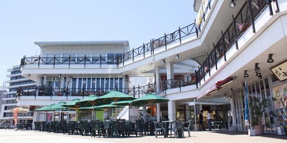 下関市は魚料理がうまい名店がたくさんあります。喜膳は天然の新鮮な魚料理を食べられる和食の名店です。
